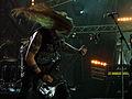 Taake Hellfest 2009 7.jpg