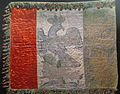 Tabasco.Bandera de Iturbide.JPG