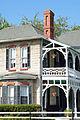 Tabby House, Fernandina Beach, FL, US (09).jpg