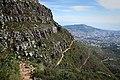 Table Mountain hiking (40425029773).jpg