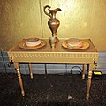Table of Shewbread (39793941122).jpg