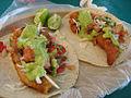 Tacos de pescado Ensenada..jpg