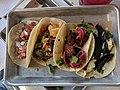 Tacos in a soft tortilla 5.jpg
