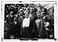 Taft and Notification Comm. at Wh. House LCCN2014693464.jpg
