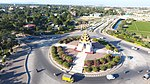 Tagun Taing Junction Mandalay.jpg