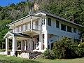 Tai Jin House (25095468230).jpg