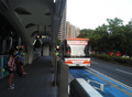 Taichung Bus 139-U8 20160510.png