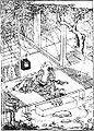 Taihei-Hyakumonogatari Jorogumo.jpg