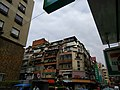 Taipei-apartments-with-rooftop-additions.jpg