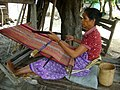 Tais weaving Loom - Com.jpg