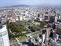 Takamatsu-Castle.jpg