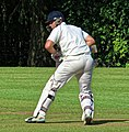Takeley CC v. South Loughton CC at Takeley, Essex, England 063.jpg