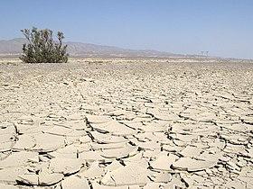Takirs of Karakum Desert.jpg