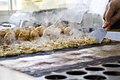 Takoyaki cooking.jpg