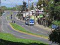 Talcahuano, avenida (11719626965).jpg