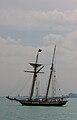 Tall Ship Lynx (9498032814).jpg