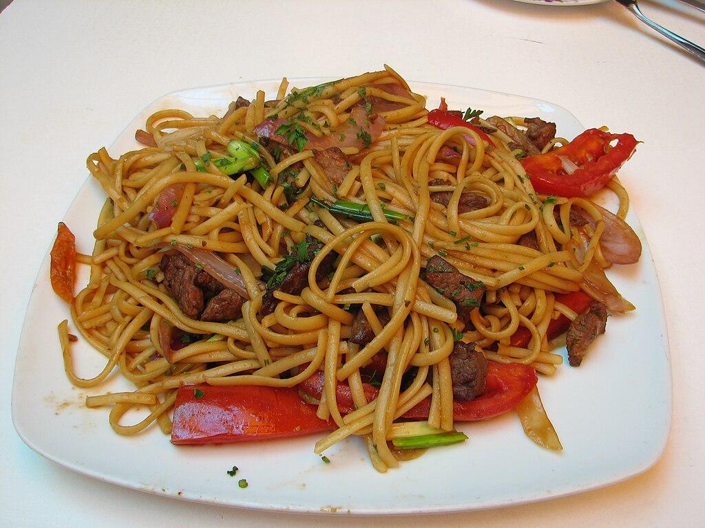La Sola Restaurant