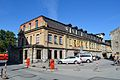 Tallinn, Rotermanni tehase Mere puiesteega külgneva tööstushoone fassadid, 1879-1891 (3).jpg