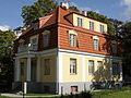 Tallinn, elamu, J. Poska 20 (1).jpg