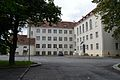 Tallinn, koolihoone Ristiku 69, 1929 (2).jpg
