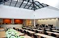 Tallinna tehnikakõrgkooli raamatukogu.jpg
