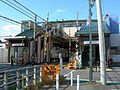 Tama-Reien Station-20101127.jpg