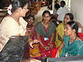 Tamil Wikipedia Workshop Salem 2012 -Parvatishri3.JPG
