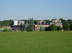 Prisma (kauppaketju) – Wikipedia