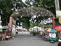 Tanauanjf8426 07.JPG