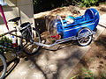 Tanjor bicycle trailer.jpg