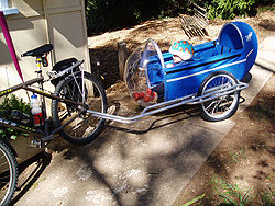 Tanjor bicycle trailer.jpg