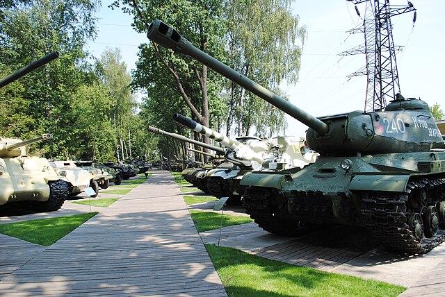 Datei:Tank1.jpg