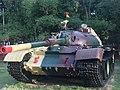 Tank - 55.jpg