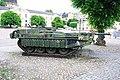 Tank S (6647996057).jpg