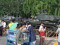 Tanks in Bangkok.jpg