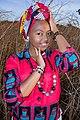 Tanzanian Queen.jpg