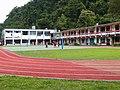 Taoshan Elementary School 桃山國小 - panoramio.jpg