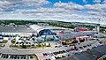 Targi kielce - panorama 2.jpg