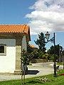 Tarouca - Portugal (2879607697).jpg