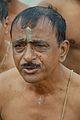 Tarpi - Jagannath Ghat - Kolkata 2012-10-15 0627.JPG