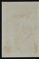 Taschenbuch von der Donau 1824 030b.jpg