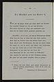 Taschenbuch von der Donau 1824 064.jpg