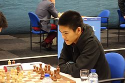 TataSteelChess2017-67.jpg
