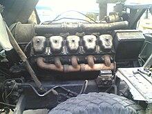 Tatra 815 Wikipedie