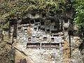 Tau-Tau, Lembo Village 1437.jpg