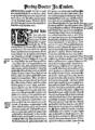 Tauler Predigten (1522) 015.png