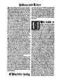 Tauler Predigten (1522) 040.png