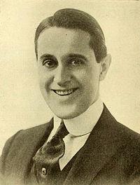 Taylor Holmes 1919.jpg