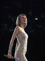 Taylor Swift 17 (18910820038).jpg