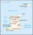 Td-map-et.png